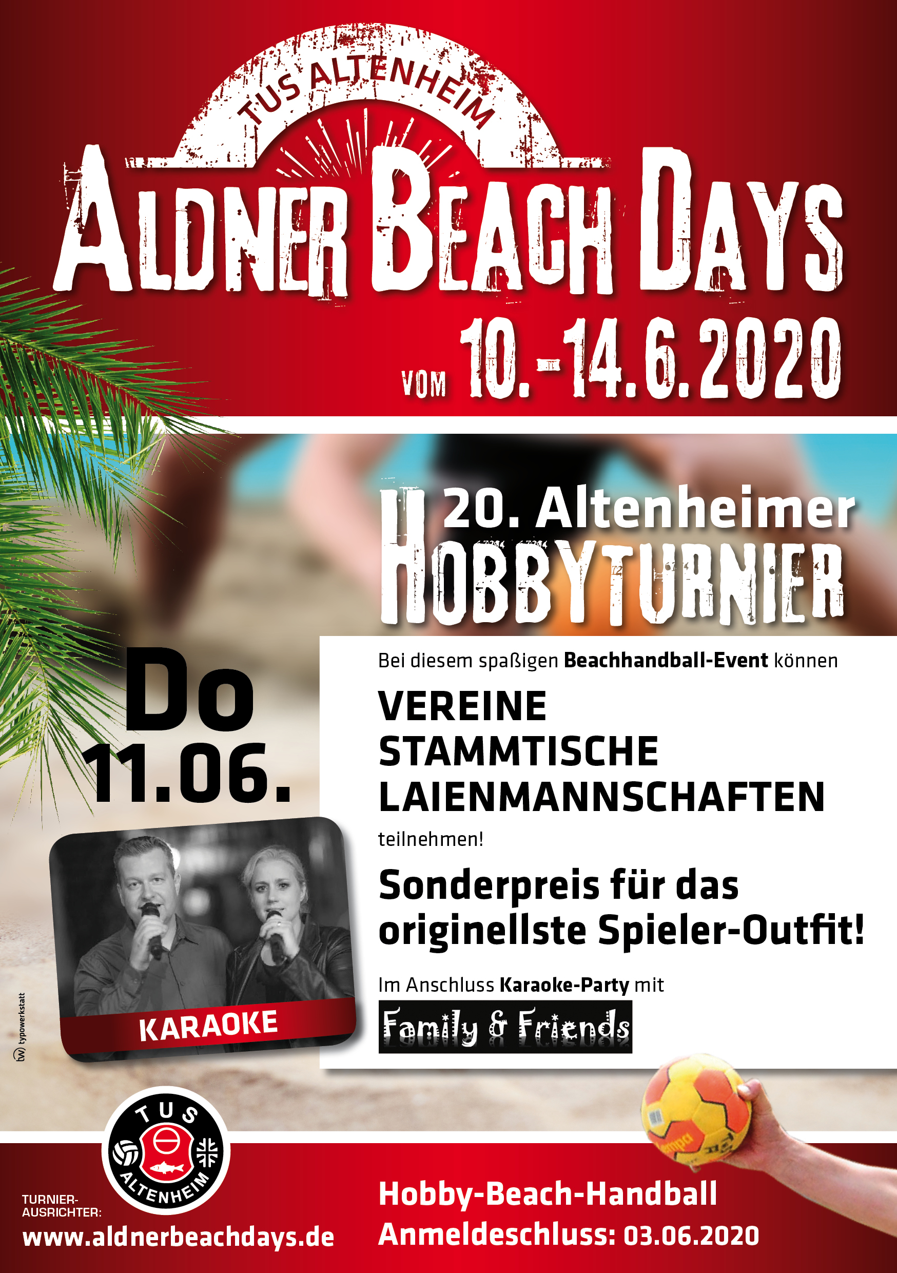 TUS_Beach_Flyer-2020-Do-A5_print1