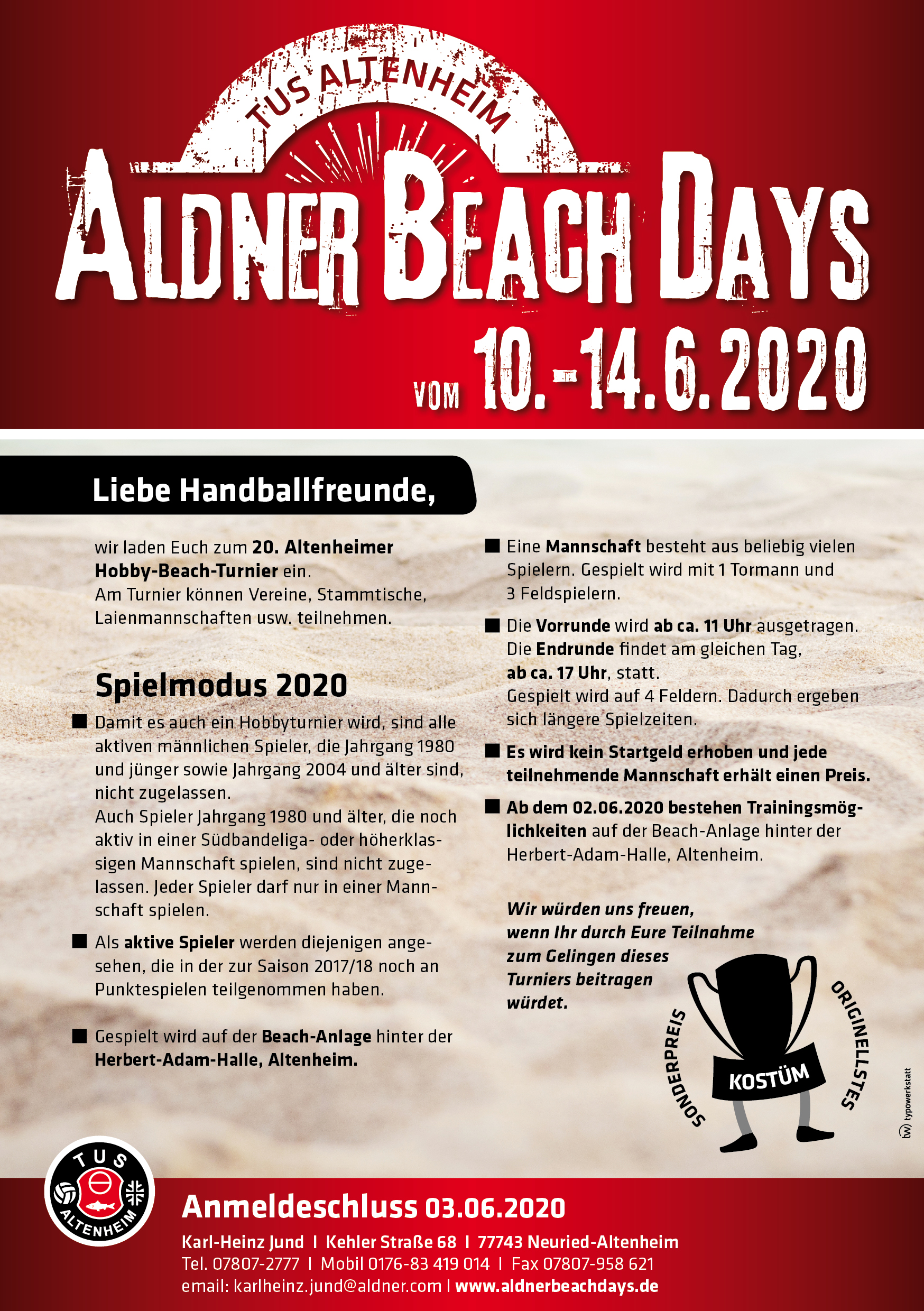 TUS_Beach_Flyer-2020-Do-A5_print2