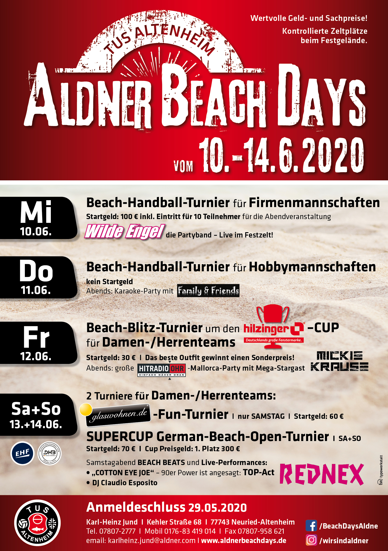 TUS_Beach_Flyer-2020-Ges-A5_Ges_print-2