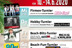 TUS_Beach_Flyer-2020-Ges-A5_Ges_print