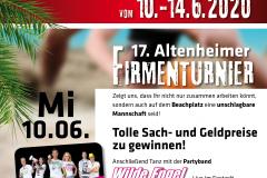 TUS_Beach_Flyer-2020-Mi-A5_print1