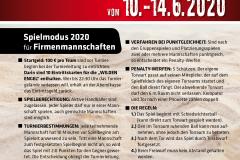 TUS_Beach_Flyer-2020-Mi-A5_print2